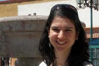 Giovanna Morini