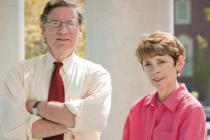 Doug & Lynn Fuchs, PhDs