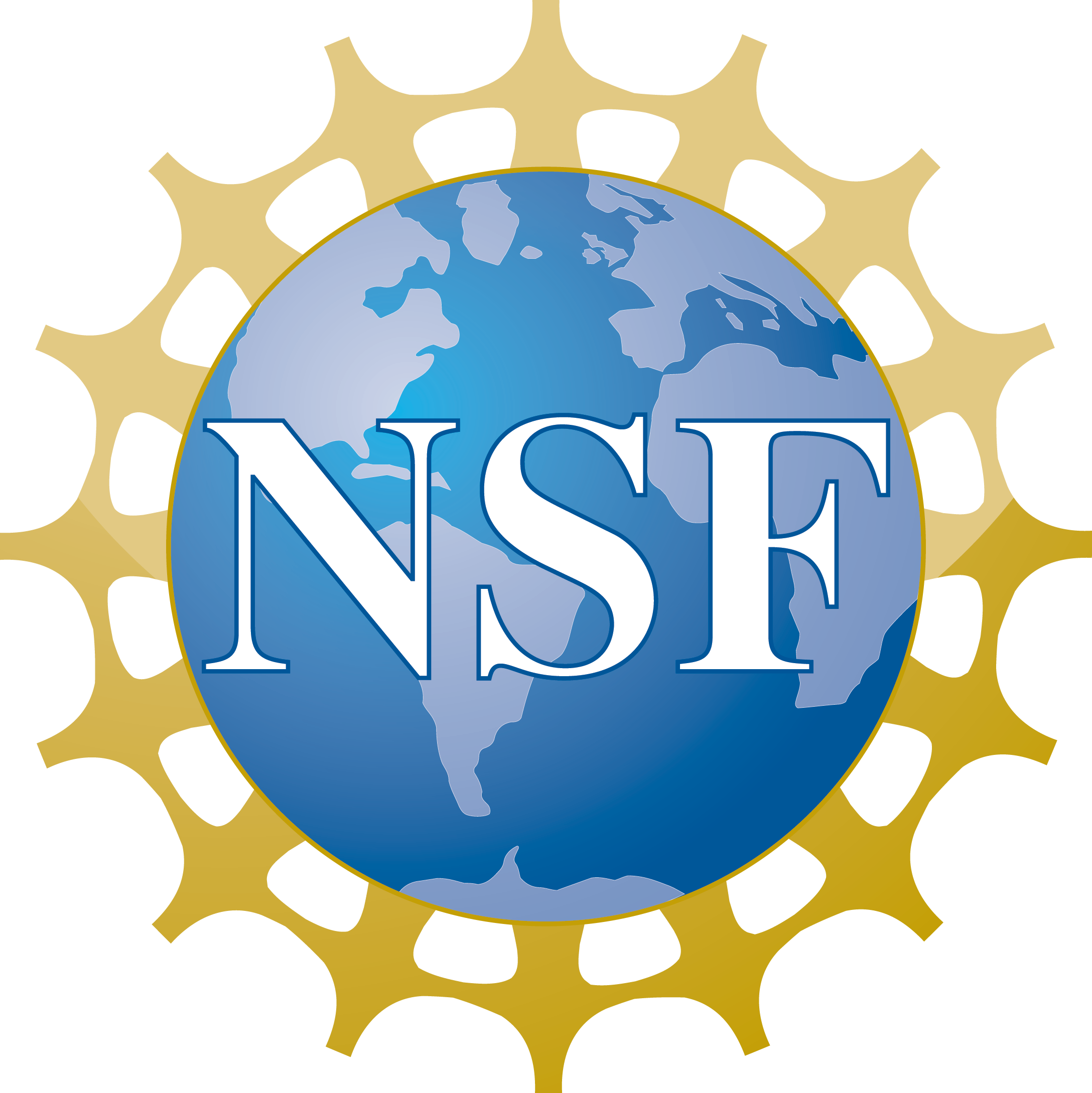 Image result for nsf research traineeship