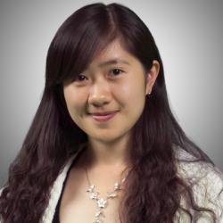 Qian Zhou