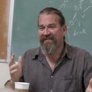 Jeff MacSwan