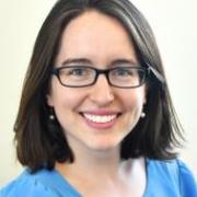 image of Kathleen Oppenheimer